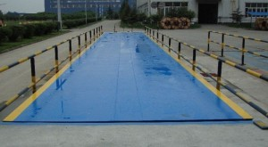 3-18m-100t-Pit-Mounted-Truck-Scale-Weighbridge