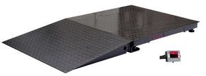 platform-scale-low-profile-floor-steel-27054-5070973